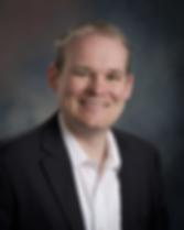 Daniel Campen - Campen Estate Planning LLC