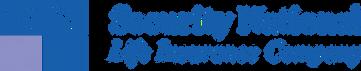 SNL-logo-1024x201.png