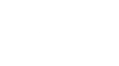 RELIANT_INV_logo-white transparent.png