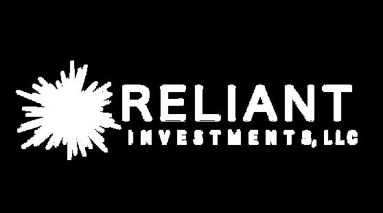 RELIANT_INV_logo-white transparent.png