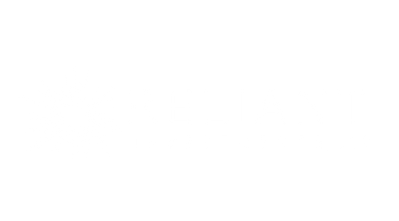 Reliant Investments Logo
