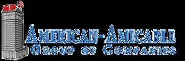 bldg-model-Logo-Columns-Windows-Blue-600