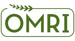 organic-materials-review-institute-omri-