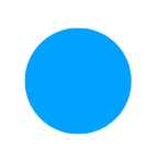 The Med Rep Logo.png