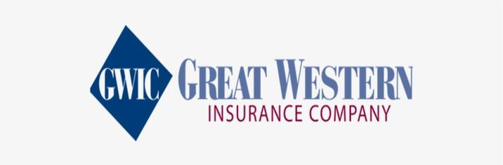 247-2473138_great-western-great-western-