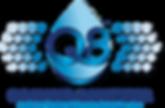 Q8-Logo_700_shadow.png