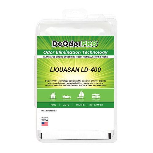 LiquaSan-400