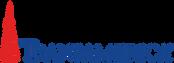 transamerica_logo.webp