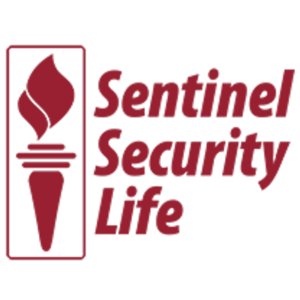 sentinel-security-life-insurance-company