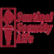 sentinel-security-life-insurance-company