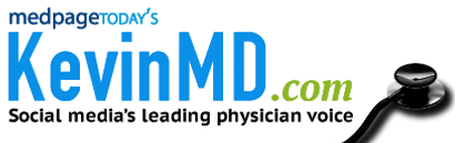 KevinMD-logo-transparent-3205839182-1511