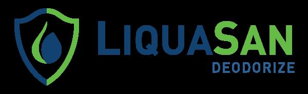 liquasan_logo_600.png