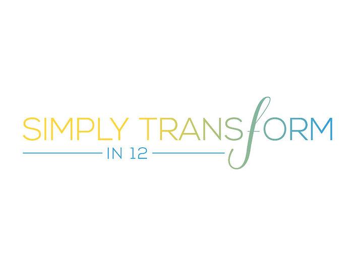 Jenn-Benson-Simply Transform in 12 Logo2