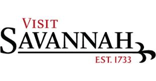 Savannah EST. 1733