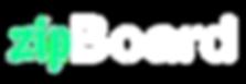 ZipBoard_Logo_transparent.png