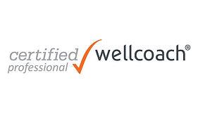 CertWellcoach_Logo_2.jpg