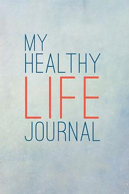 Journal Cover 2017.jpg