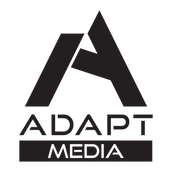 Adapt-You-logo-A4.png