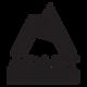 Adapt Media Agency Logo