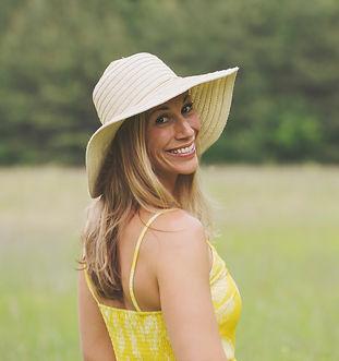 JennHappy.05.jpg