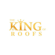the king of roofs.jpg