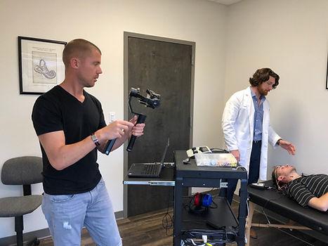 Adapt Media Agency Video Creation