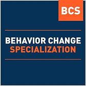 ceu151k-nasm-shop-icons-v5-behavior-change-specialization.jpg