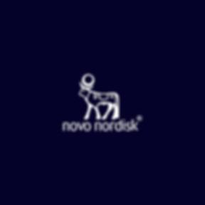overlay_novo.png