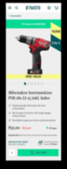 mobil_1.png