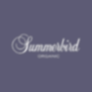 overlay_SUMB.png