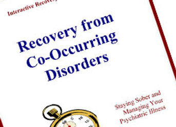 Recovery from Co-Occurring Disorders