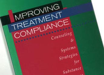 Improving Treatment Compliance