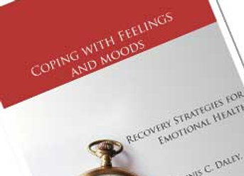 Coping with Feelings & Moods: For Adults in Recovery from Addiction