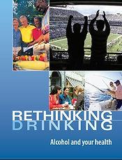 Rethinking Drinking.JPG