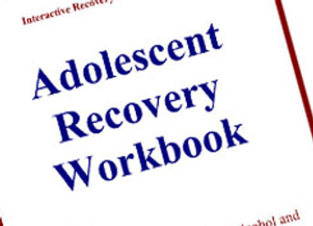 Adolescent Recovery, For Alcohol and Drug Abuse or Addiction