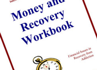 Money and Recovery