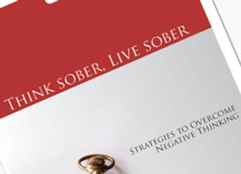 Think Sober, Live Sober