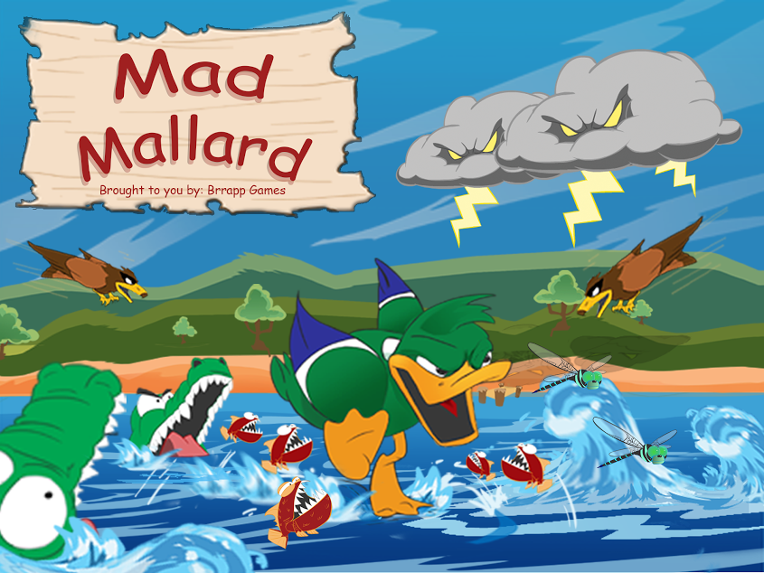 MadMallard.png