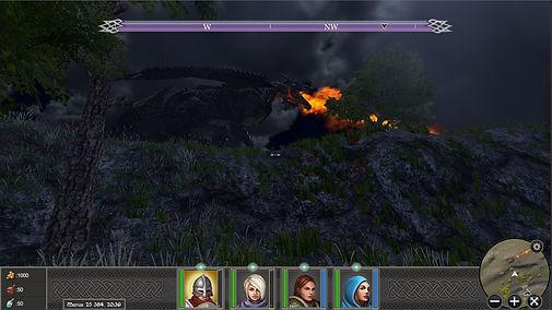 DragonfireNight.jpg