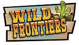 WildFrontiers.jpg