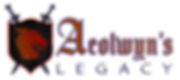 AL_Logo_Embossed_FULL.png