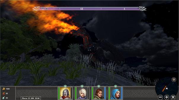 Dragonfire2.jpg