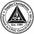 Suppl_Clearwinghouse_CPUC_logo.webp