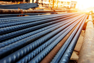 steel rebar for reinforcement concrete a