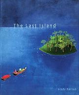 THE LAST ISLAND.JPG