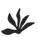 2021-GofG-Wine_Logo-01 (1).png