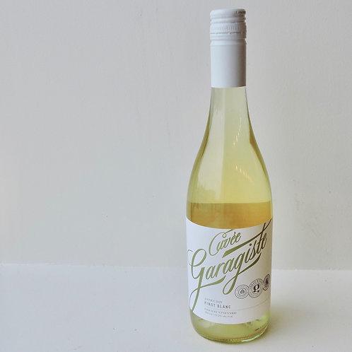 Pinot Blanc (2020)