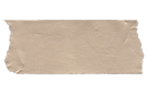 209-2098932_brown-peach-aesthetic-washi-washitape-edit-journal-washi.png