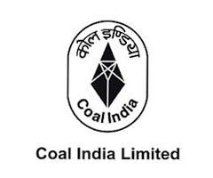 coal_edited_edited.jpg