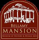 bellamy-removebg-preview.png